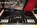 Brand New Pioneer DJ DDJ-1000SRT 4-Channel Professional
