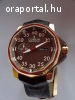 Corum  Admiral s Cup Competition 48 -  Rose Gold-