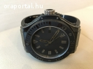 HUBLOT BIG BANG KING 48mm All black keramia limited
